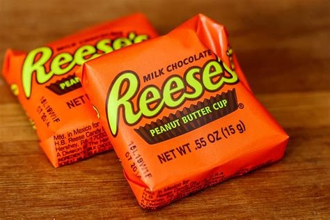 top candy bars 10 most popular candy bars our everyday life