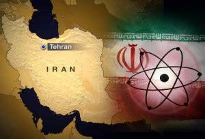 ya libnan ya libnan lebanon news and world news live from beirut