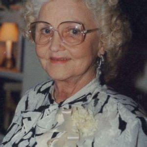 dorothy obituary murray kentucky j h