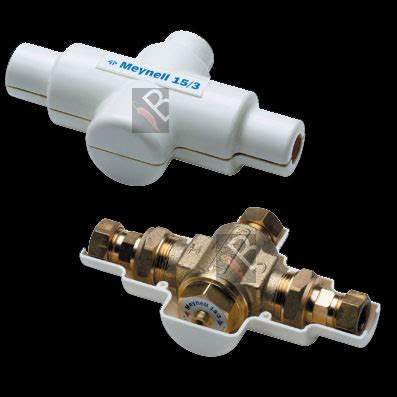 anti scald device for sink thermostatic valves safe cold mixing burn