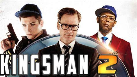 film streaming kingsman 2 kingsman 2 youtube
