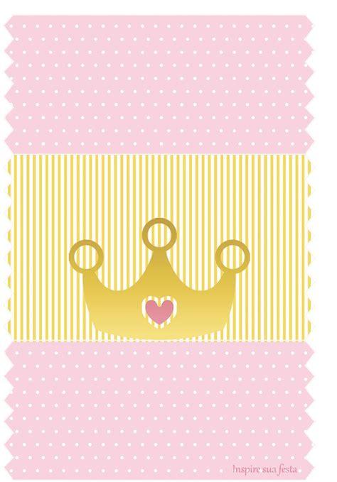 crown wallpaper flamingo gold crown party printables 002 jpg 800 215 1147 regi s