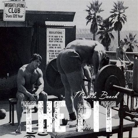 steve reeves bench press 17 best images about the pit on pinterest steve reeves