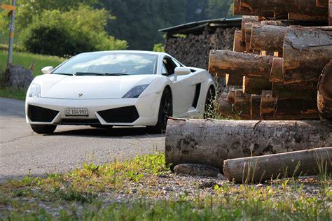 Lamborghini Verleih by Lamborghini Mieten Ebikon