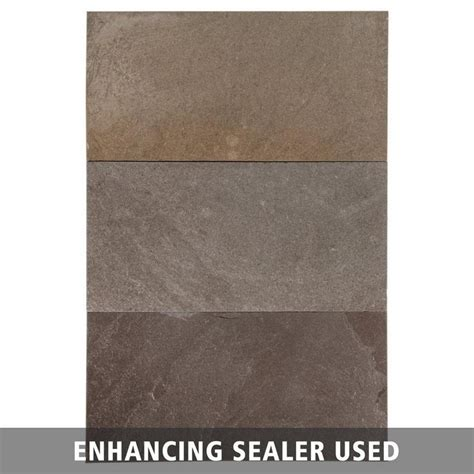 516 best images about tile on pinterest herringbone mosaics and kitchen backsplash