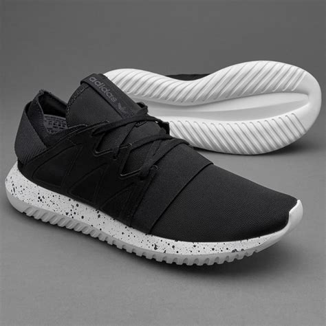 Sepatu Adidas Tubular For sepatu sneakers adidas originals womens tubular viral black