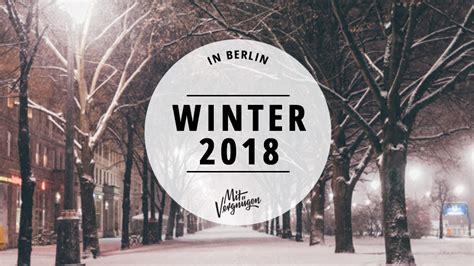 2018 Winter Internship Mba Abroad by Jade Kendra Etotic