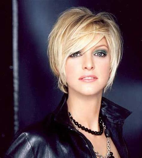 show photos of shingle ladies haircuts 17 best images about my style on pinterest roofing