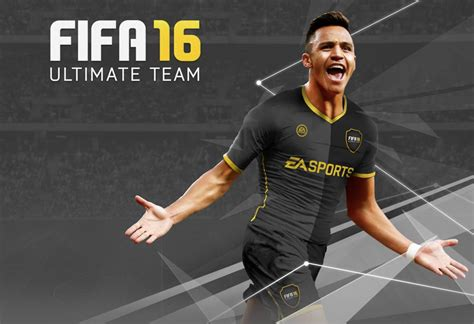 team apk fifa 16 ultimate team 3 2 113645 apk thunderztech