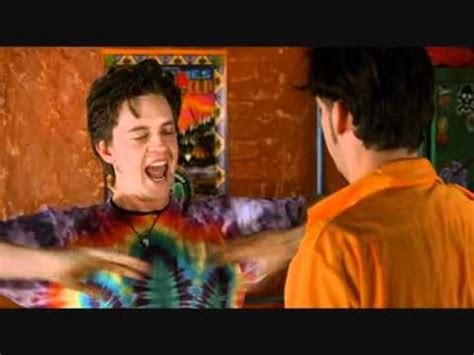 Who Plays The On The In Half Baked by Half Baked Munchies