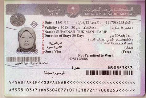 cara membuat visa uae ini dia cara umrah murah tanpa ikut travel