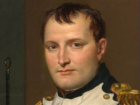 biography of napoleon bonaparte wikipedia napoleon bonaparte biography napoleon bonaparte height