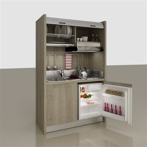 mini cucina ikea le mini cucine pratiche e complete cucine monoblocco