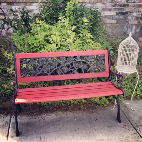park bench rehab 1000 ideas about park benches on pinterest parks a park and the park
