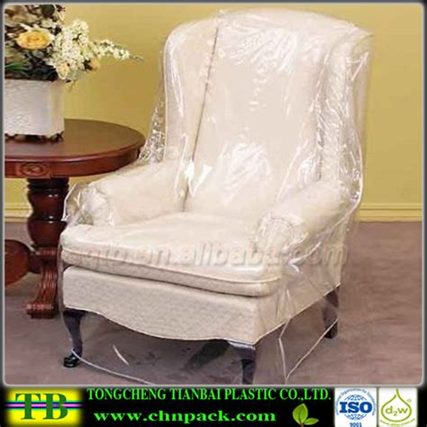 sofa with plastic cover sofa covers plastic plastic sofa covers with zipper design