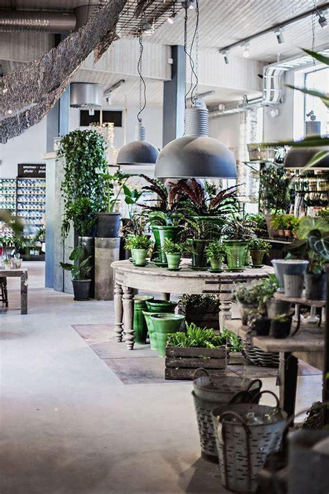 garden flower shop 17 best ideas about flower shop interiors on