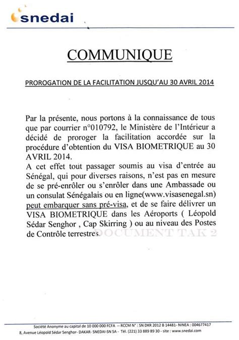Exemple De Lettre D Invitation Au Canada Exemple Lettre D Invitation