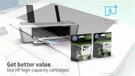 Tinta Untuk Printer Hp Deskjet 1010 jual hp deskjet 1010 cx015d merchant printer bisnis inkjet murah untuk rumah kantor