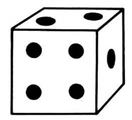 giant dice craft giant dice craft howstuffworks
