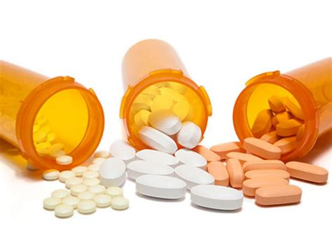 Uab Detox And Rehab by Uab News Studies Shows Statins No Help For Copd Or Ards