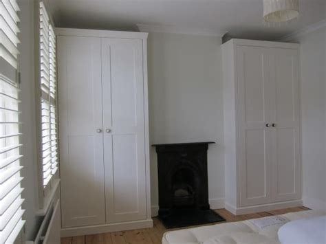 fitted wardrobes carpentry uk wandsworth i
