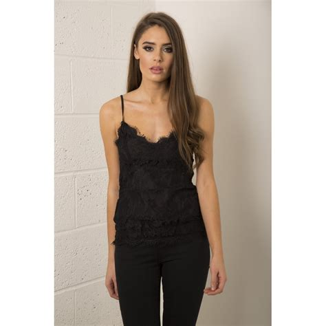 cami best camisole tops images