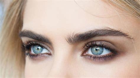 imagenes de ojos con orzuelos bolsas con otros ojos rejuvenece tu mirada sin pasar por