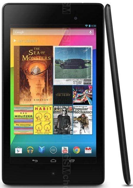 Asus Nexus 7 K009 Firmware by Asus Nexus 7 K009 Galeria Zdjęć Mgsm Pl