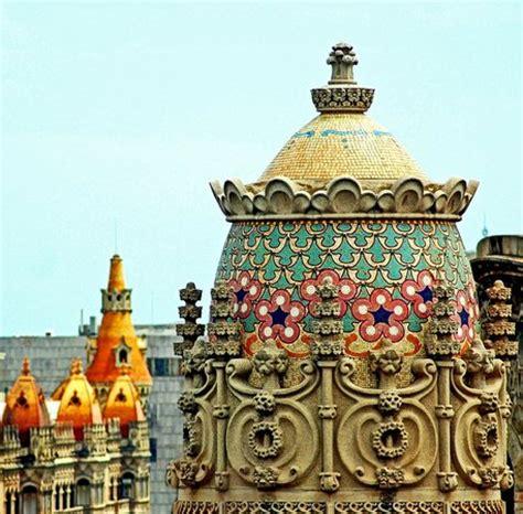 foto casa badalona barcelona 2018 best of barcelona spain tourism tripadvisor