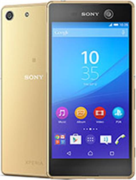 Hp Sony M5 Aqua Dual sony xperia m4 aqua dual phone specifications