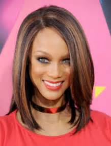hairstyle cuts and names for shaped and thin hair best haircuts for women haircuts for every hair type