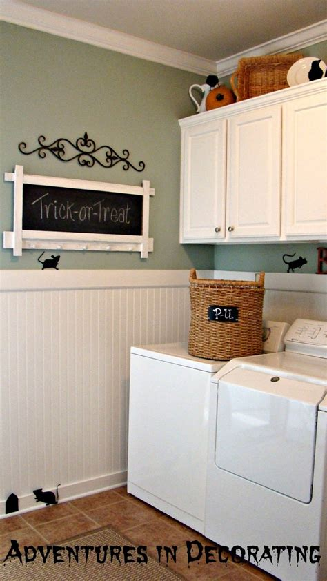 13 Best Images About Laundry Closet On Pinterest Washer Laundry Room Cabinet Height