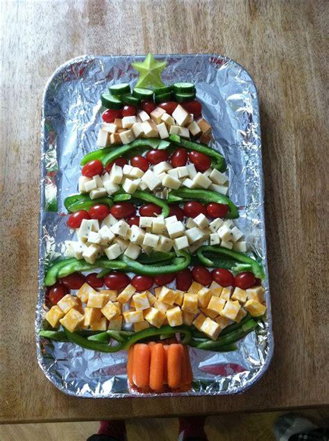 vegetable santa claus platter 1000 ideas about antipasto tray on antipasto marinated olives and italian antipasto