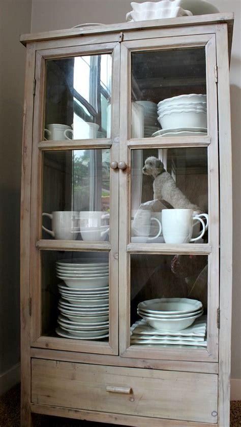 kitchen cabinet inserts storage home design ideas dark wood kitchen cabinets with glass doors home design in