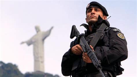 brazil military police uniform brazil spring 2017 matthew unangst washington state