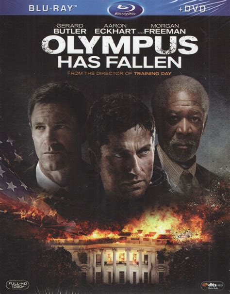 film fallen online english movie olympus has fallen blu ray