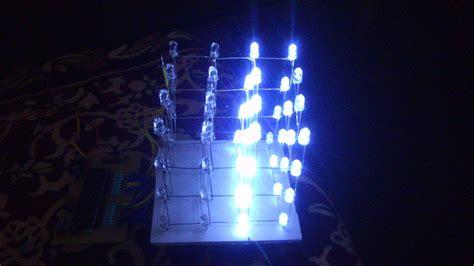 led cube kit sale wiring diagrams wiring diagram