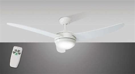 perenz ventilatori da soffitto perenz 7101 ventilatore da soffitto da 130 cm