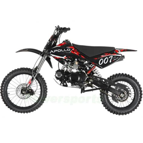 125cc motocross bike best 25 125 dirt bike ideas on 250 dirt bike