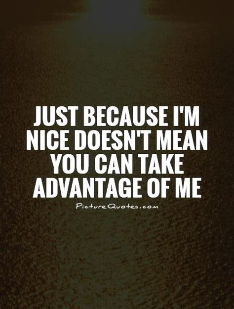 nice quotes nice sayings nice picture quotes