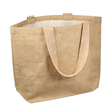 wholesale burlap bags bulk jute bags small jute bag