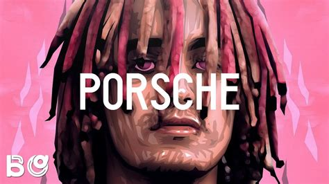 yellow porsche lil pump free lil pump x smokepurpp type beat porsche prod by