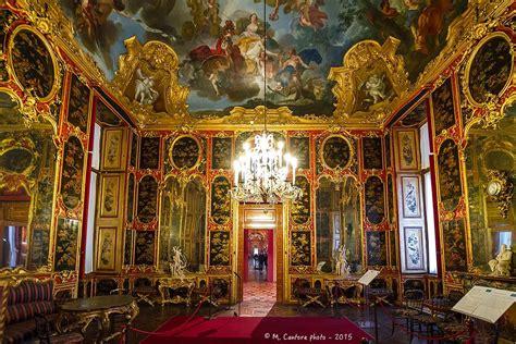 reale torino il gabinetto cinese palazzo reale di torino italian