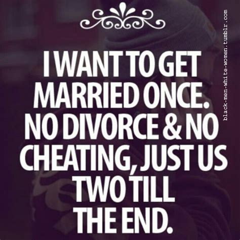 Marriage quotes pictures images graphics