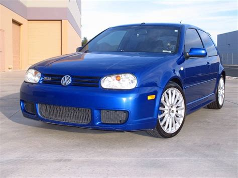 how cars run 2004 volkswagen r32 free book repair manuals 2004 volkswagen golf r32 german cars for sale blog