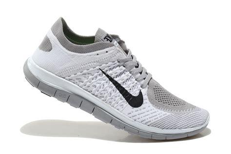 Sepatu Nike Airmax Grade Ori 60 62 nike air max 2017 running shoes airmax2017 069 65 98