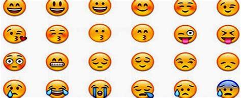 iphone bloqué cadenas caritas tristes de whatsapp individual imagui