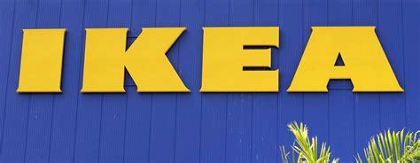 Ikea Murah furniture murah terbaik dari ikea