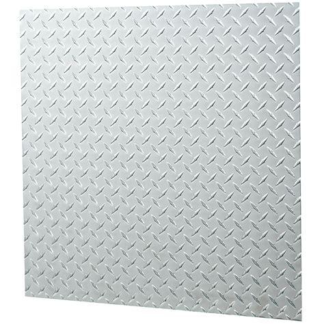 plate sheets aluminum plate aluminum plate