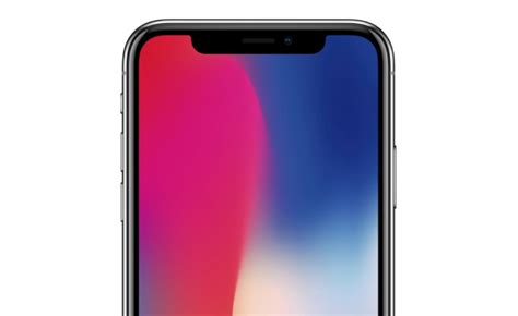 iphone notch hey android phone makers i don t want an iphone droid